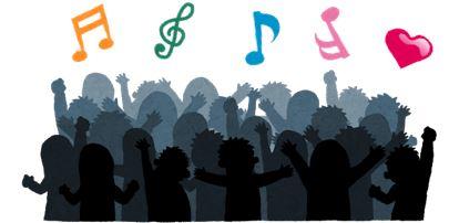 8/4(日) 山下達郎 「PERFORMANCE 2019」静岡市民文化会館ライブで静岡市に来た時はJR静岡駅そばのインターネットルームHITOTOKI