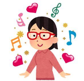 8月12日(祝) 奥華子『コンサートツアー2019 ~弾き語り~』の清水マリナート公演!静岡市に来た時はJR静岡駅そばのインターネットルームHITOTOKI