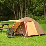 テント買取もブックオフ清水岡町店と静岡馬渕店