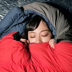 寝袋シュラフ買取もブックオフ清水岡町店と静岡馬渕店