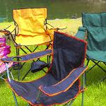 キャンプチェア・椅子買取もブックオフ清水岡町店と静岡馬渕店