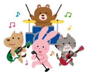 10/1(火) ビートルズ『LET IT BE~レット・イット・ビー~』の静岡市民文化会館ライブで静岡市に来た時はJR静岡駅そばのインターネットルームHITOTOKI