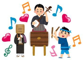9/8(日) 和楽器バンド『Japan Tour 2019 REACT-新章-』の静岡市民文化会館ライブで静岡市に来た時はJR静岡駅そばのインターネットルームHITOTOKI