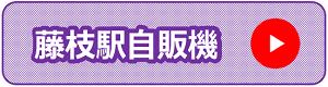 藤枝駅南口ボタン